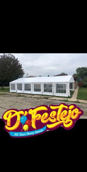 Todo lo que necesita para su fiesta for Sale in Melrose Park, IL