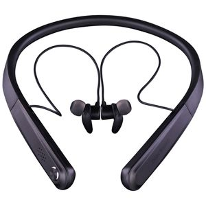 Blackweb Wireless Bluetooth Neckband earbuds for Sale in Arlington, TX