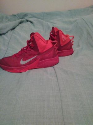 Nike shoes for Sale in Cleveland, OH