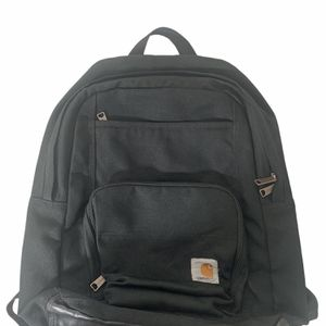 Carhartt Legacy Work Laptop Travel Backpack Black for Sale in Aloha, OR