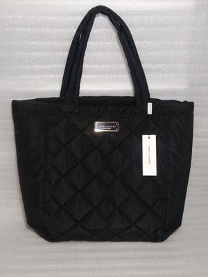 Marc Jacobs handbag. Black. Brand new with tags. Retail $200 for Sale in Portsmouth, VA