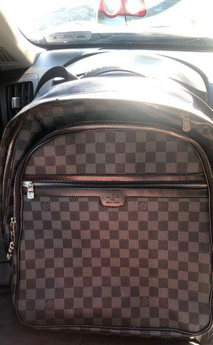 Louis Vuitton Bag (cash or trade) for Sale in Washington, DC