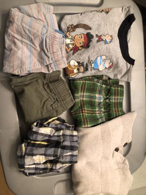 Kids clothes for Sale in Clark, NJ