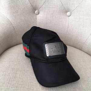 Cap for Sale in Hollywood, FL
