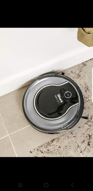 Shark ION Robot Vacuum for Sale in Tulsa, OK