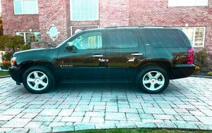 🌺$1,200 Selling🌺 2007 Chevrolet Tahoe🌺 very nice🌺 for Sale in Woodworth, LA