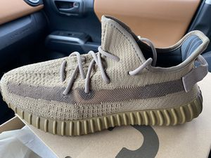 Adidas Yeezy Earth .. Original Size 9.5 for Sale in Davenport, FL