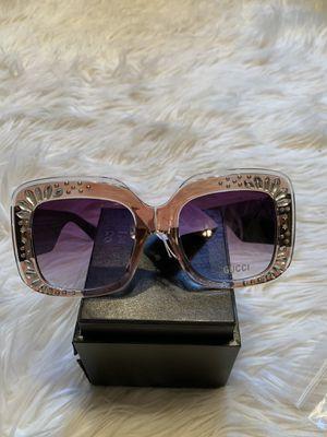 Gucci sunglasses for Sale in Glen Allen, VA