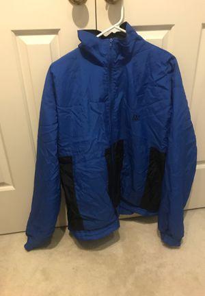 Olympics USA WindBreaker Jacket for Sale in Aspen Hill, MD
