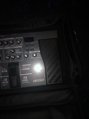 New never used for Sale in Mesa, AZ