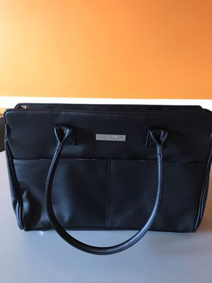 Mary Kay bag for Sale in Oak Lawn, IL