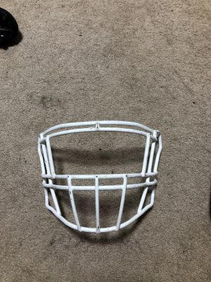 Speed flex face mask for Sale in Columbia, MO