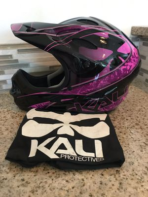 Women's XS Downhill MTN biking Helmet for Sale in Denver, CO