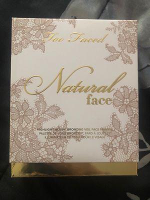 Face pallet for Sale in Phoenix, AZ