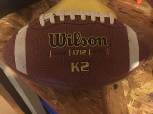 Football Training Package *I Accept Bitcoin* for Sale in Apex, NC