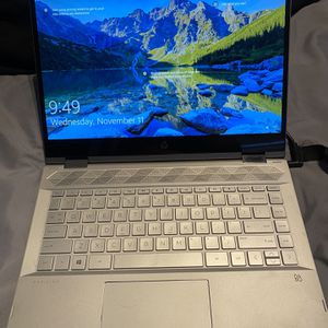 HP Pavilion Laptop for Sale in Henderson, NV