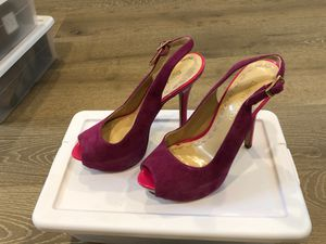 Enzo Angiolini Pumps NEW Size 5 for Sale in Yorba Linda, CA