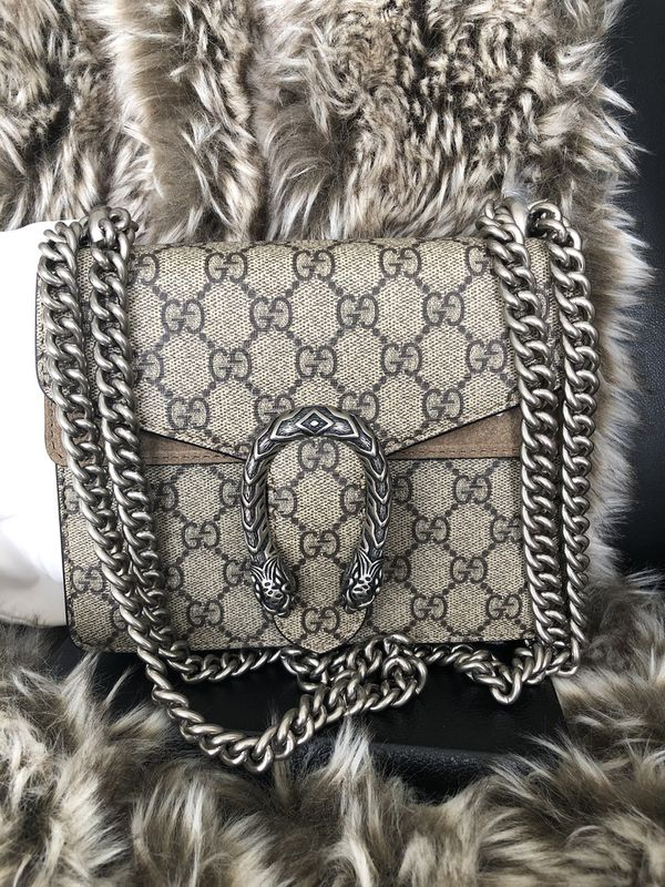 Gucci Bag SALE!