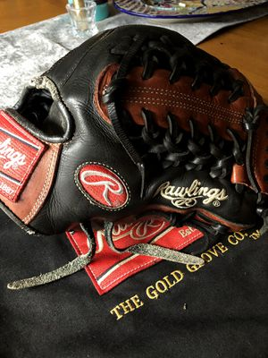 Rawlings for Sale in Los Angeles, CA