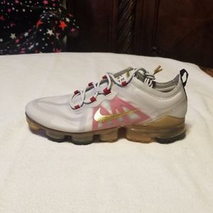 Nike Air Vapormax 2019 CNY for Sale in El Mirage, AZ