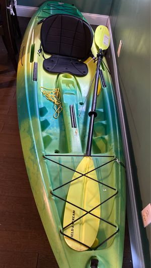 Kayak for Sale in Columbus, OH