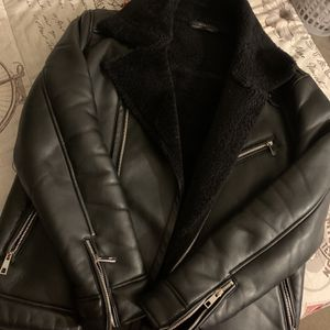 Zara Double Faced Jacket for Sale in Baltimore, MD