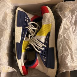 """Adidas NMD """"BBC"""" for Sale in Lake Mary,  FL"""
