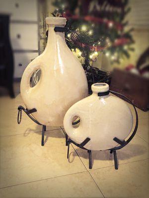 Ceramic Decor for Sale in Austin, TX