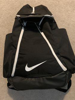 Nike Hoops Elite Max Air Team 2.0 Backpack for Sale in Henderson,  NV