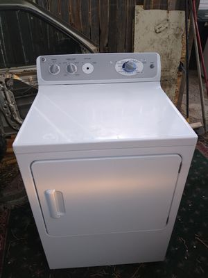 Lg washer and dryer for Sale in Salt Lake City, UT
