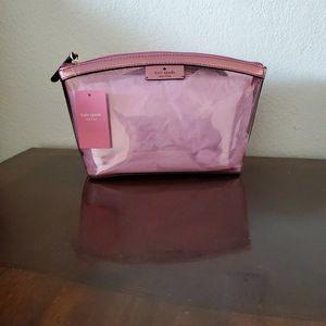 Kate Spade Make-up Bag for Sale in Riverside, CA