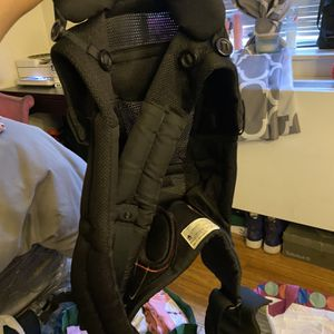 Ergobaby Baby Carrier for Sale in New York, NY