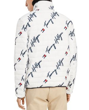 Tommy Hilfiger jacket for Sale in Alexandria, VA