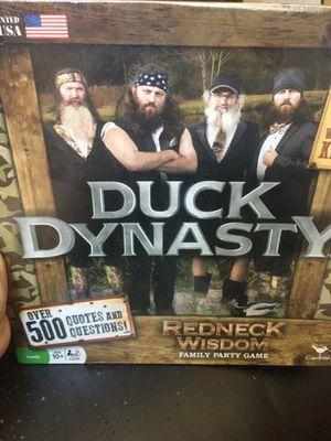Board game for Sale in Las Vegas, NV