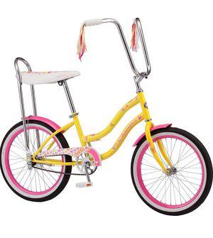"Brand New Girls 20"" Schwinn Cherish Bike ""still in the box"" for Sale in Chula Vista, CA"