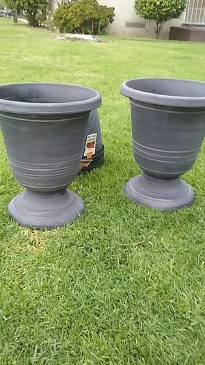 Flower Vase for Sale in Carson, CA