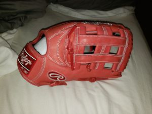 New Rawlings Heart Of the Hide 13inch for Sale in Riverside, CA