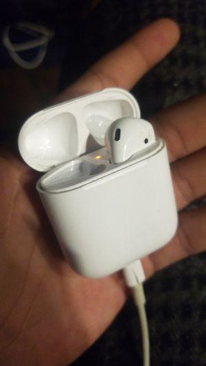 Wireless earphones for Sale in Orange, CA