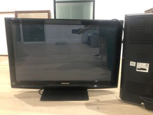 40 inch Panasonic TV for Sale in Phoenix, AZ