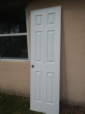 Interior door for Sale in Hobe Sound, FL