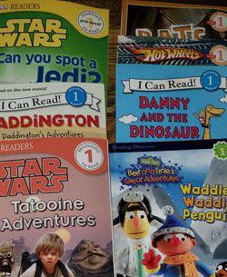 Children Books for Sale in Sutton,  MA