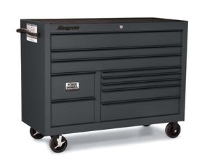 Snap on, KCP1422BDC, tool box for Sale in New Port Richey, FL