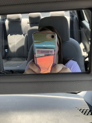 iPhone 8 for Sale in Evansville, IN