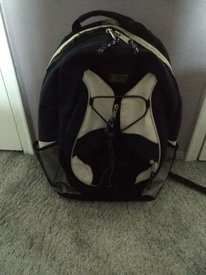 Backpack for Sale in Bethpage, NY