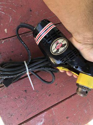 1/2 drill double insulated for Sale in Miami Gardens, FL