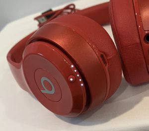 Beats Wireless Headphones for Sale in Saint AUG BEACH, FL