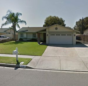 Yard Sale on Saturday Oct.24th at 7am! for Sale in Rancho Cucamonga, CA