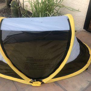 Kidco Baby Tent for Sale in Phoenix, AZ