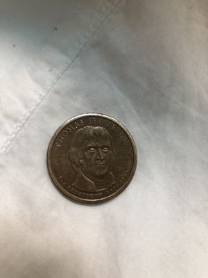 Antique coin for Sale in Chicago, IL