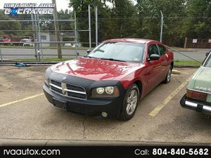 2007 Dodge Charger for Sale in Richmond, VA